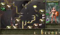 Скриншот №3 для игры Fiber Twig 2