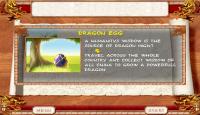 Скриншот №3 для игры Маджонг