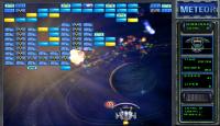 Скриншот №1 для игры Метеор
