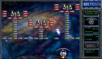 Скриншот №2 для игры Метеор
