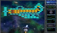 Скриншот №3 для игры Метеор