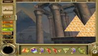 Скриншот №3 для игры Древняя мозаика