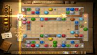 Скриншот №3 для игры Секрет Да Винчи