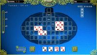 Скриншот №3 для игры Логический Пасьянс
