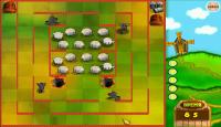 Скриншот №3 для игры Путеводство