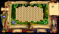 Скриншот №2 для игры Нумерикон