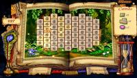 Скриншот №3 для игры Нумерикон