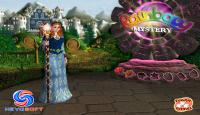 Скриншот №1 для игры Радужная Загадка