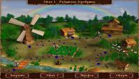 Скриншот №3 для игры Радужная Загадка