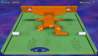 Скриншот №3 для игры Альфа Шар
