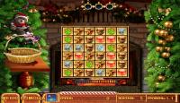 Скриншот №2 для игры Подарки из Сказки