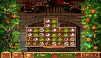 Скриншот №3 для игры Подарки из Сказки