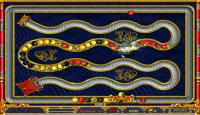 Скриншот №3 для игры Дракон