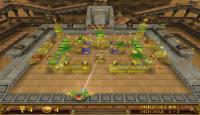 Скриншот №3 для игры Джем Болл
