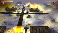 Скриншот №3 для игры АвиаНалет