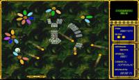 Скриншот №1 для игры Гиперболоид