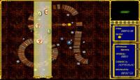 Скриншот №2 для игры Гиперболоид