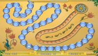 Скриншот №1 для игры Кольца Памяти
