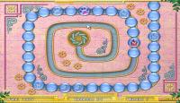 Скриншот №2 для игры Кольца Памяти
