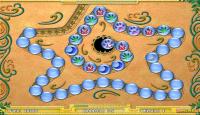 Скриншот №3 для игры Кольца Памяти