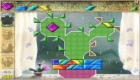 Скриншот №3 для игры Мозаик Тур