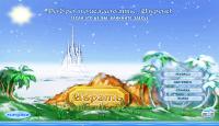 Скриншот №1 для игры Снежные Загадки