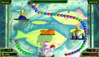 Скриншот №1 для игры Волшебный Чай
