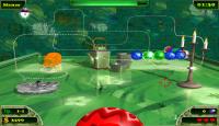 Скриншот №2 для игры Волшебный Чай