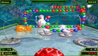 Скриншот №3 для игры Волшебный Чай