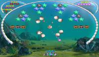 Скриншот №3 для игры Аквабол