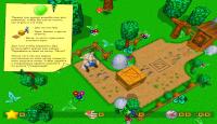 Скриншот №2 для игры Ферма Джо. Каникулы.