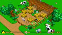Скриншот №3 для игры Ферма Джо. Каникулы.