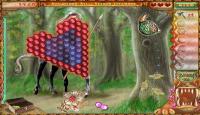 Скриншот №2 для игры 7 Земель
