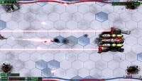 Скриншот №2 для игры Битва за Землю
