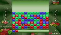 Скриншот №2 для игры Взрыватель