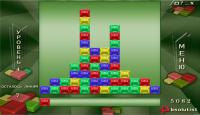 Скриншот №3 для игры Взрыватель