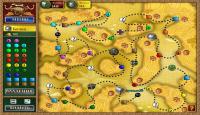 Скриншот №3 для игры Пиратская Монополия