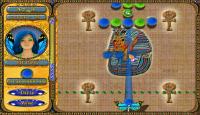 Скриншот №2 для игры Забавные Мячики