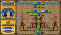 Скриншот №3 для игры Забавные Мячики