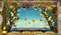 Скриншот №1 для игры Пчелиная Вечеринка