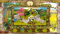 Скриншот №2 для игры Пчелиная Вечеринка