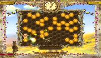 Скриншот №3 для игры Пчелиная Вечеринка