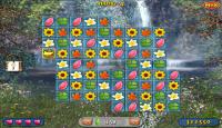 Скриншот №2 для игры Цветочная Долина