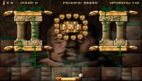 Скриншот №2 для игры Тайна Ацтеков