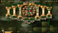 Скриншот №3 для игры Тайна Ацтеков