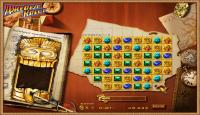Скриншот №1 для игры Джевел Квест