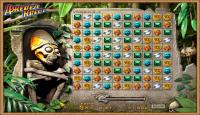 Скриншот №2 для игры Джевел Квест