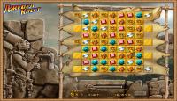 Скриншот №3 для игры Джевел Квест