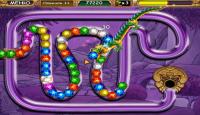 Скриншот №3 для игры Династия