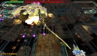 Скриншот №2 для игры Гиперзахватчик